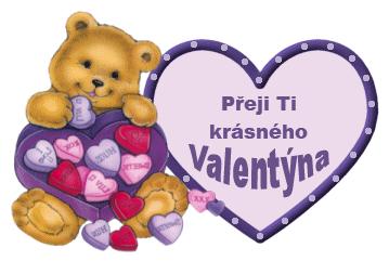 valentynka