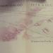 Romain Rolland kniha Petr a Lucie