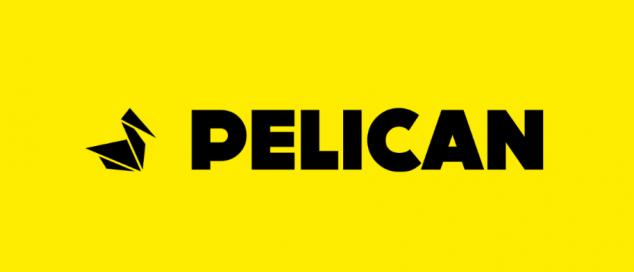 pelican skola