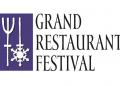 Maurerův výběr - Grand Restaurant Festival