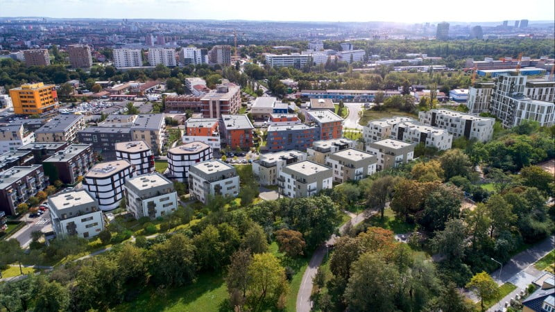 atlaso.cz byty u parku 02