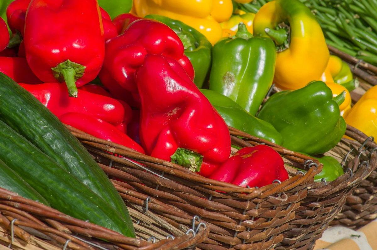 vegetables 3727960 1920