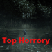 TOP HORORY