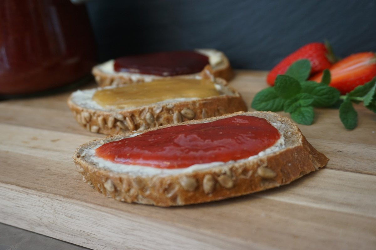 marmelada 1