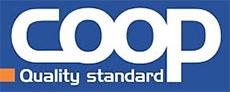 COOP QUALITY STANDARD
