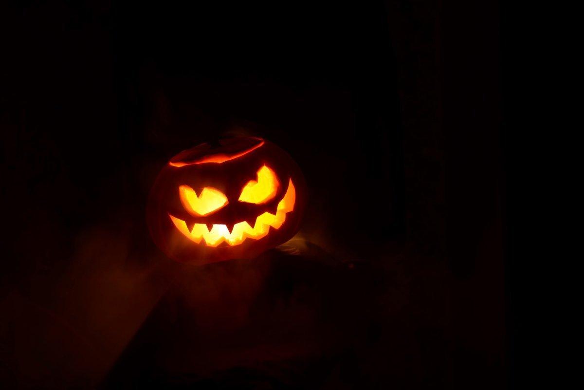halloween 3777651 1920