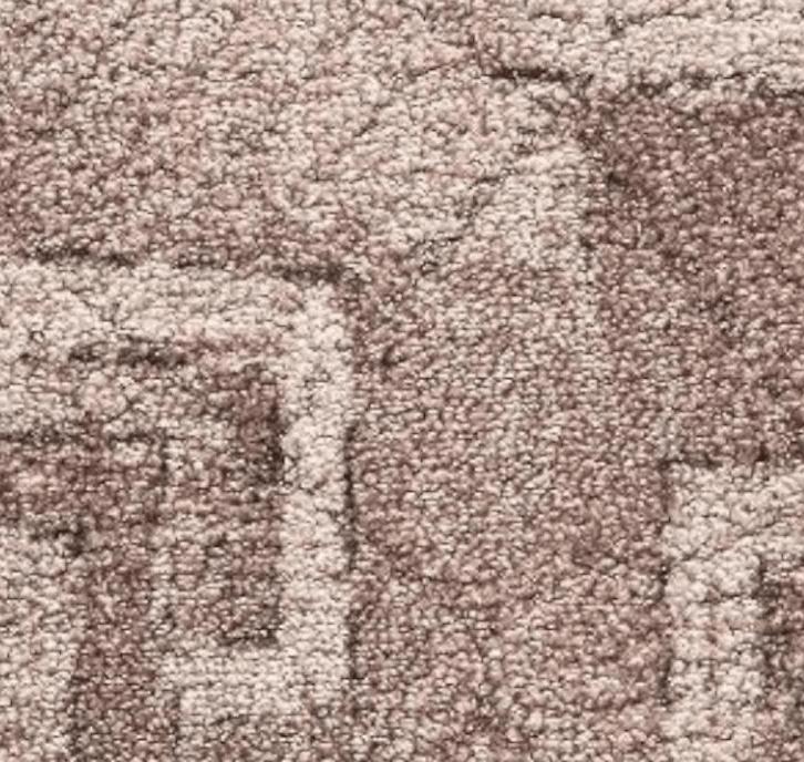 koberec Podlahová Krytina