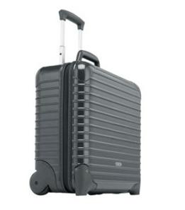 maly kufr do letadla