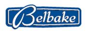 BELBAKE