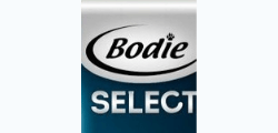 BODIE SELECT