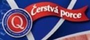 CERSTVA PORCE