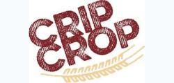 CRIP CROP