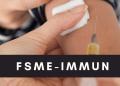 FSME-IMMUN očkování