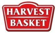 HARVERST BASKET
