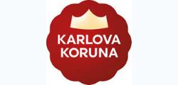 KARLOVA KORUNA