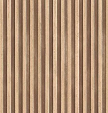 Lamelový panel
