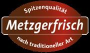 METZGERFRISCH