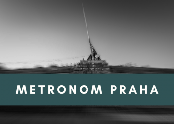 Metronom praha