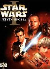Star Wars Epizoda I – Skryta hrozba 1999