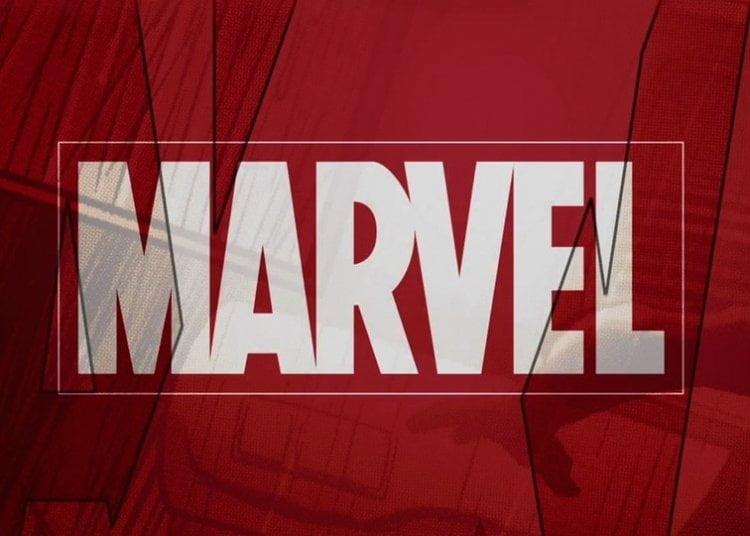 marvel-filmy