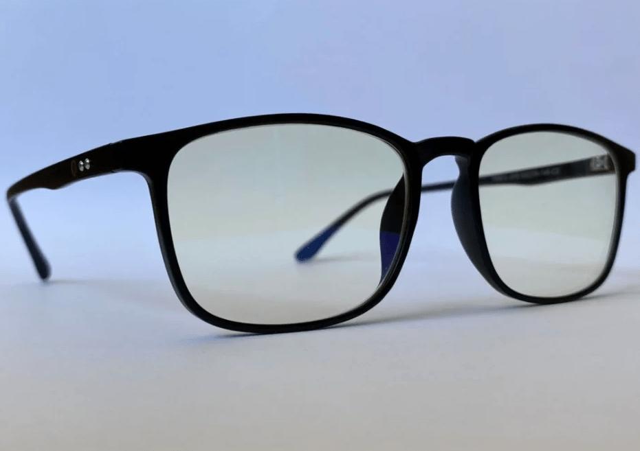 brýle proti modrému světlu