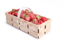 jahody Vranany