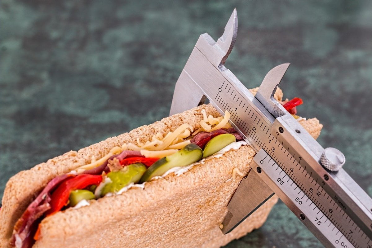 zdravy sendvic