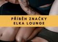 ELKA Lounge znacka