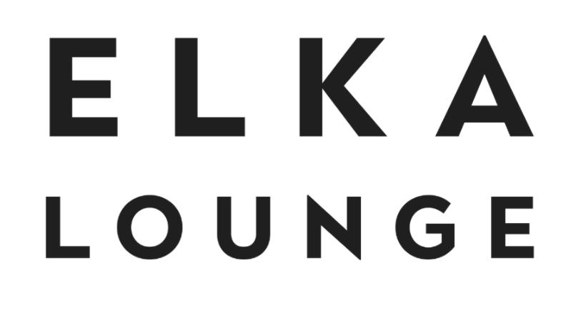 ELKA Lounge