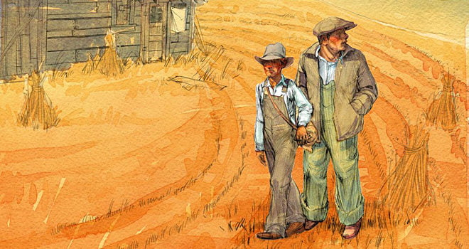 Of Mice and Men cover art 660x350 1
