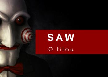 SAW film