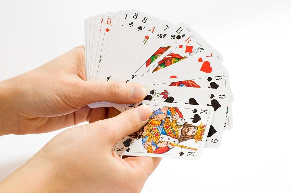 cards2 1