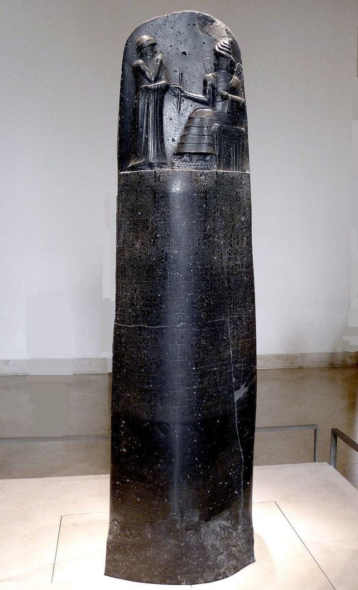 chammurabi2