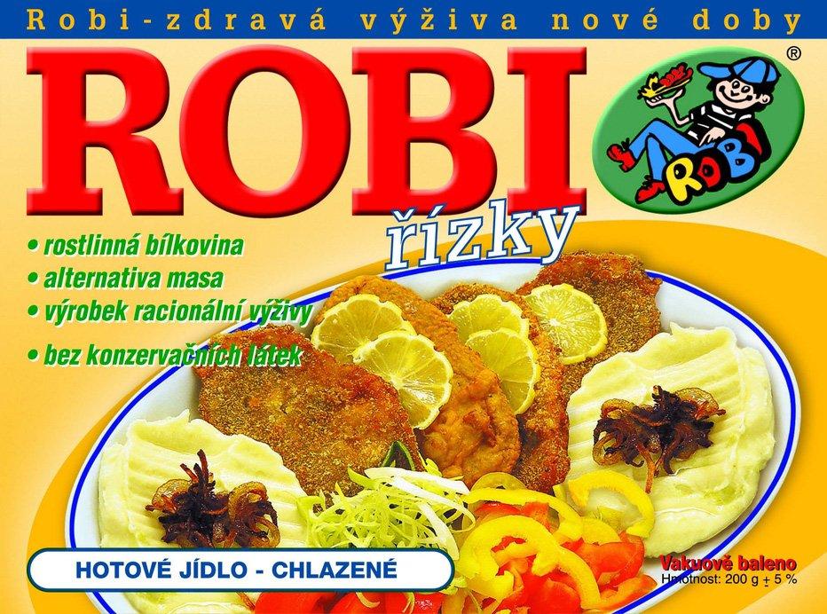 robirizky