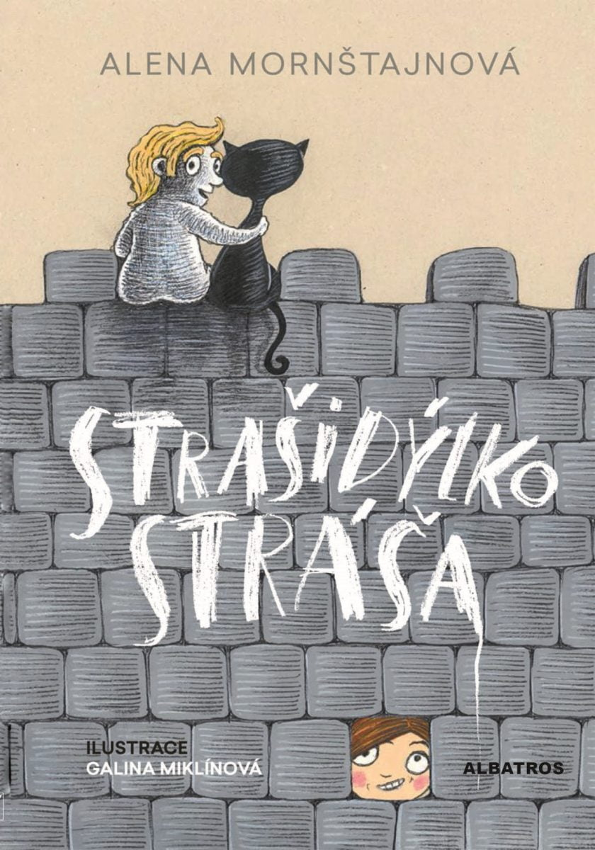 0038810038 strasidylkostrasa