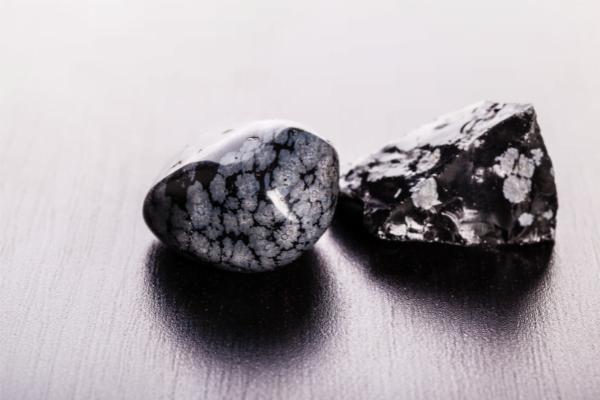 vlockovy obsidian