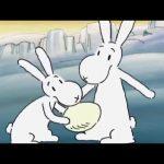 Bob a Bobek - Opuštěný tučňák - 73. díl